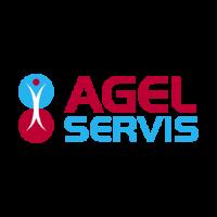 Agel Servis