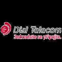 Dial Telecom