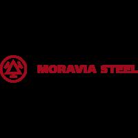Moraiva Steel