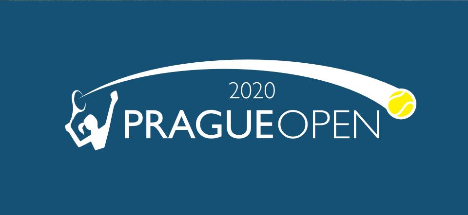 WTA Prague Open 2020