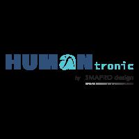 HUMAN tronic