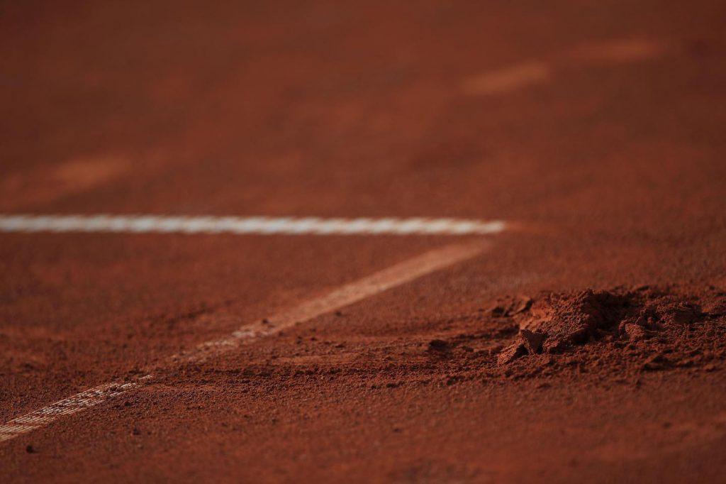 Vneděli začíná vPraze turnaj ATP Challenger Tour